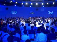 爱奇艺王晓晖:技术创新与内容付费推动中国娱乐新时代到来