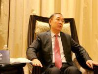 中国联通高管谈物联网:基站建设不应看重数量