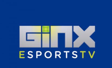 【国际快讯】以色列OTT平台上线GinxeSportsTV(电子竞技频道)