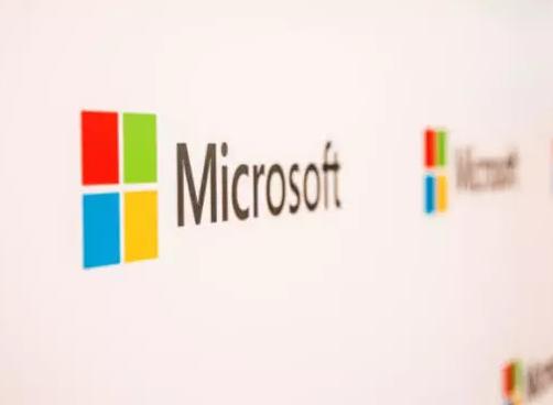微软宣布重组全球销售<font color=