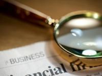 高升控股发布关于获得CDN牌照的自愿性信息披露公告