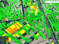 大唐移动3D Radar 助力运营商打造智能网络