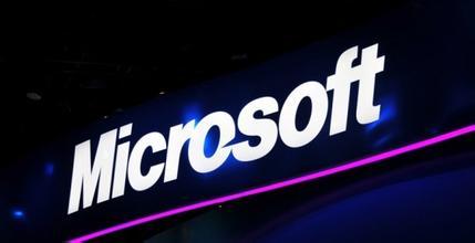微软宣布全球裁员3000人  重整销售团队向云服务转型