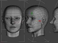 在DeepFace中,Facebook拥有世界上最好的面部识别技术