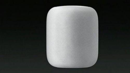 调查显示:iPhone用户对购买苹果新推出的HomePod更感兴趣
