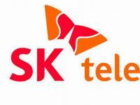 SK电讯成全球第一最具前途5G运营商:低调的黑马?