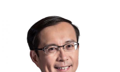 CEO<font color=