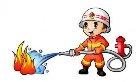 全国首个城市消火栓物联网应用落地<font color=