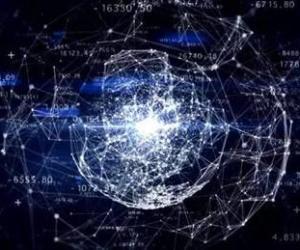 移动物联网技术特性、适用性及发展轨迹