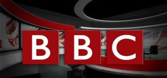BBC重视<font color=