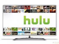Hulu OTT直播新增HBO Cinemax内容