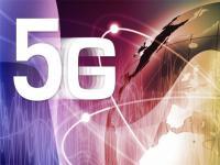5G时代,网络将如何重构?