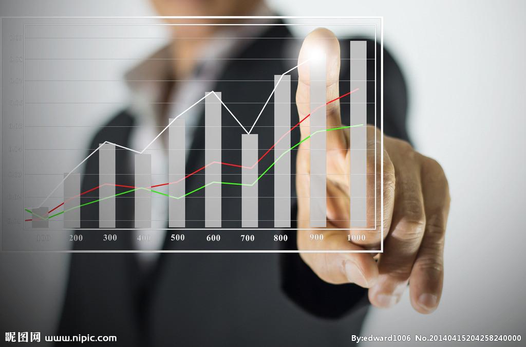 数码视讯发布半年度业绩报告 净利5063.74万元~6950.24万