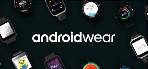 外媒评选出几种最佳Android Wear智能手表