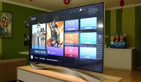 电视陷硬件同质化困境:内容运营成关键点