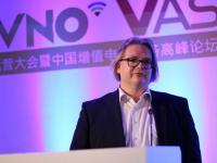 Alexander Gratzer:Free or not?欧洲漫游市场现状分析总结