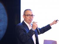 段孝江:一卡畅行世界 eSim 技术实现全球平价漫游