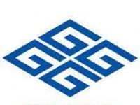 歌华有线关于签署宽带业务运营公司发起人协议暨对外投资的公告