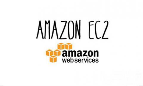 亚马逊云服务新增业务 面向VR和<font color=