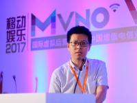 科大讯飞刘国光:未来人工智能会无缝存在 聊天机器人将取人工客服