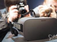 Oculus Rift半价促销 VR市场会因此升温吗?
