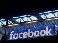 Facebook与出版商谈判 如何更好支持付费订阅模式