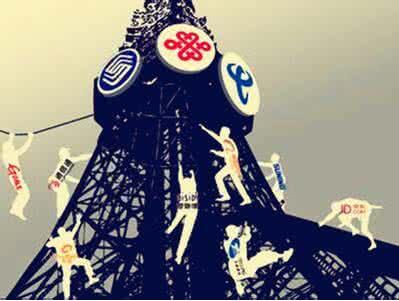 三运营商明确5G时间表 加速推进通信产业链成熟
