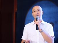 大唐移动陶磊:未来市场份额将占15—25%!面向5G的万物互联发展可观