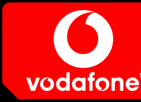 【观察】全球运营商/企业进军智慧家庭布局分析——沃达丰(Vodafone)篇