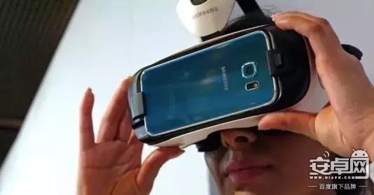 除了游戏,VR能做的事情可多着呢!