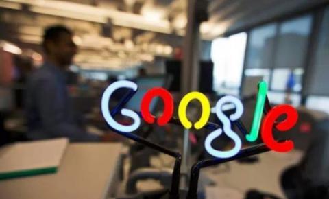 Youtube立功了!谷歌业绩继续高增长
