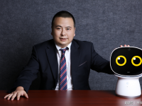 """专访360智能总裁邓邱伟:让AI落地是关键 但不做""""杂货铺"""""""