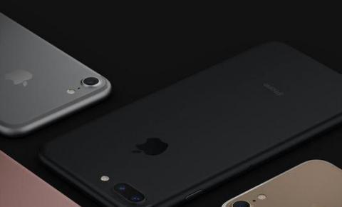 苹果获智能像素新专利,可应用于iPhone和VR/AR头盔等设备
