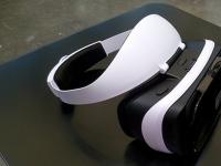 爱奇艺携三款VR设备正式亮相Chinajoy 2017