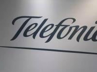 【观察】全球运营商/企业智慧家庭布局分析 ——西班牙电信(Telefónica)篇