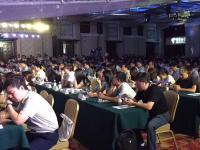 中国电信推出家庭云服务 天翼宽带进入10GPON千兆入户
