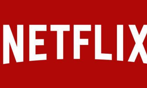 《通信网路》中华电携Netflix拼<font color=