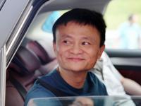 百度在智能驾驶上下功夫 阿里却专心玩起了智能停车