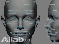 争议之外,面部识别系统将会让社会更加安全?