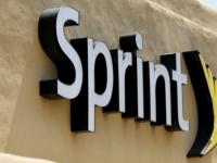 美国有线电视运营商Charter表示无意收购Sprint