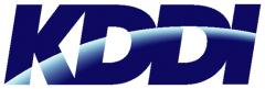 【观察】全球运营商/企业进军智慧家庭布局分析 ——日本电信KDDI篇