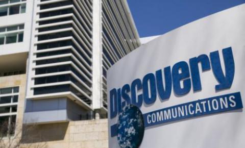 探索通信146亿美元收购Scripps 成为全球最大<font color=
