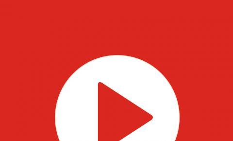 分析师:Youtube市值750亿美元 是Twitter的五倍