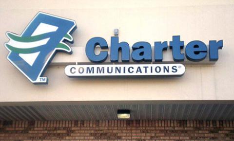 合并提议被拒后 软银要直接收购Charter