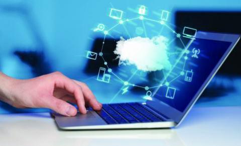 SDN/NFV助力,宽带接入网成网络重构关键突破口