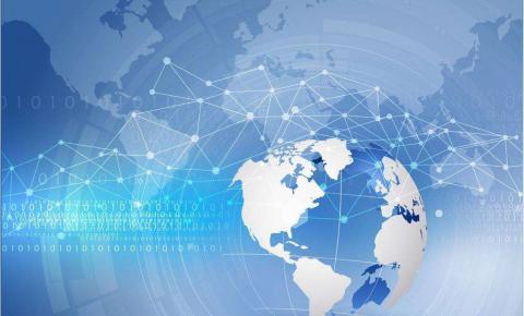 中电信发布白皮书 正式推出面向中小企业随选网络