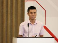 网宿科技解决方总监 肖凯:构建内容计算网络 助力金融行业轻松上云