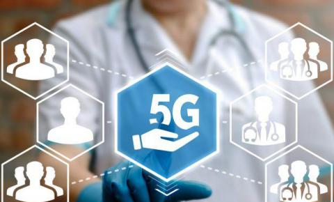 5G将促成物联网、远程手术兴起 <font color=