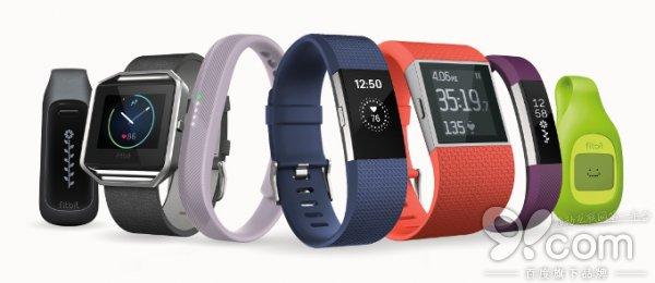 "Fitbit将推全新智能手表 号称""全球最佳"""