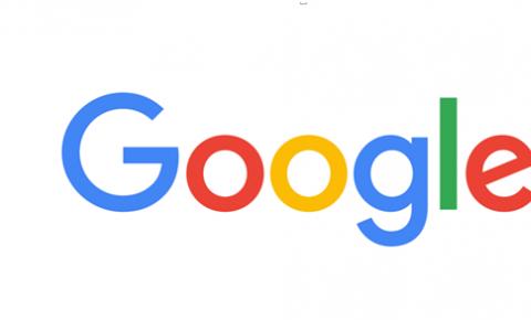 【观察】全球互联网企业家庭互联网布局分析——<font color=